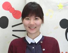 張 明珠 (ちゃん みょんじゅ)