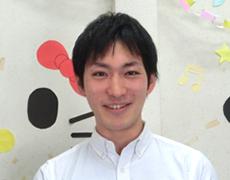田中 亮伍 (たなか りょうご)
